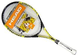 HEAD Titanium 1000 Tennis Racquet