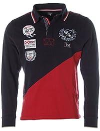 Suchergebnis auf Amazon.de für  Kitaro - Poloshirts   Tops, T-Shirts ... e4d7c91d50