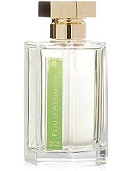 L'ARTISAN PARFUMEUR Fou d'Absinthe Eau de Parfum, 100 ml