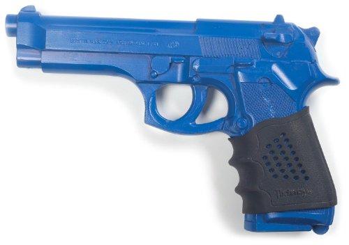Pachmayr 5160 Tactical Grip Glove (Beretta 92Fs, M9), Talla Única