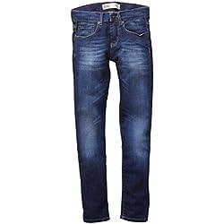 Levi's 510 Slim and Skinny Boy's Jeans Indigo 14 Years (N92215B)