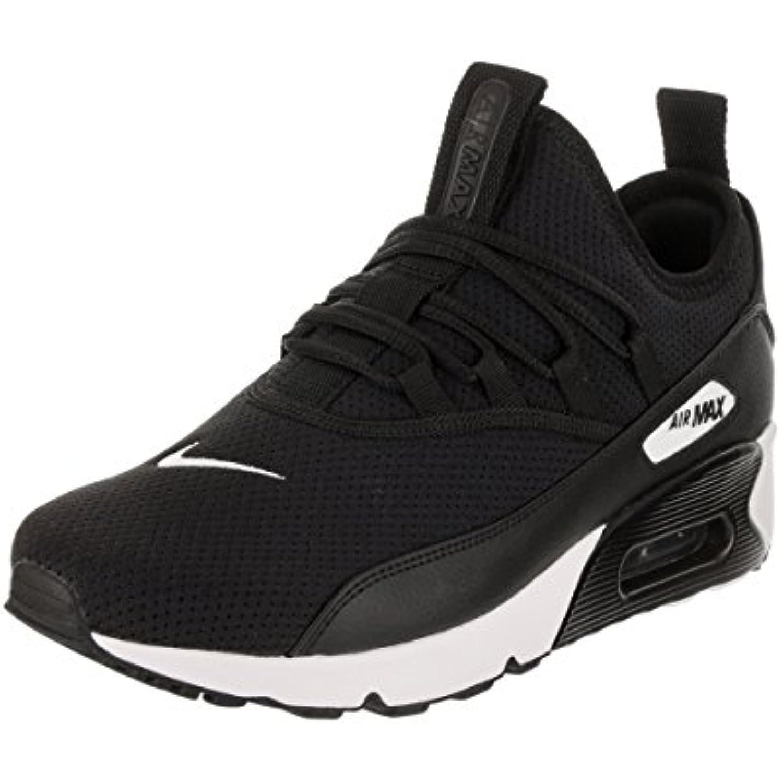 Ao1520 Nike Nike 003 003 Femme Ao1520 B07fjmrw84 9WHYe2IED