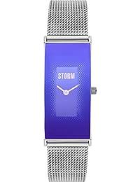Suchergebnis auf für: Storm Uhren Damen: Uhren