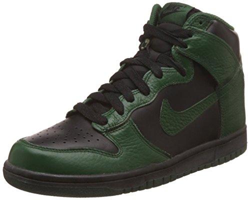 Masculino Tênis 001 845403 Preto Basquete De Nike qnw0nZ1f