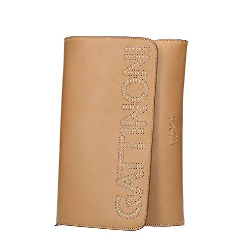 c2953c4ba9 Gattinoni roma il miglior prezzo di Amazon in SaveMoney.es