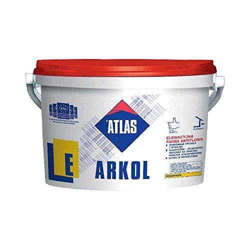 atlas-arkol-e-10-l-acrylfarbe-fur-fassaden-weiss