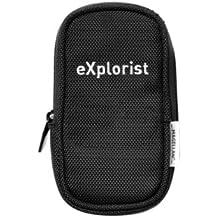 Magellan Explorist Carry Case