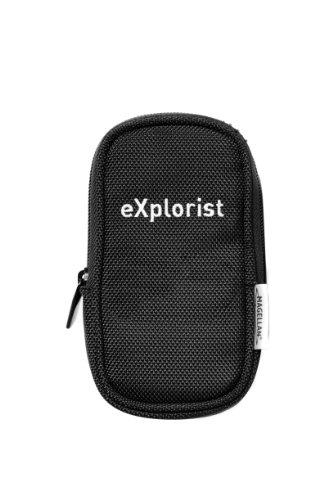 Magellan Explorist Carry Case, Small, 5420027517117 Explorist Carry Case