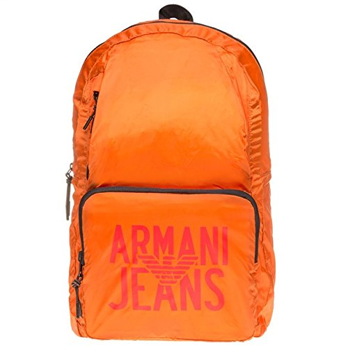 armani-jeans-foldable-uomo-backpack-arancione