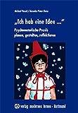 ISBN 3808005092