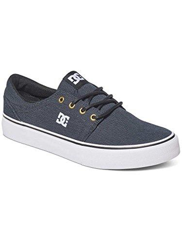 Grey Tx Se Tonik Sneakers DC Herren Shoes Black ntqBw0O0P