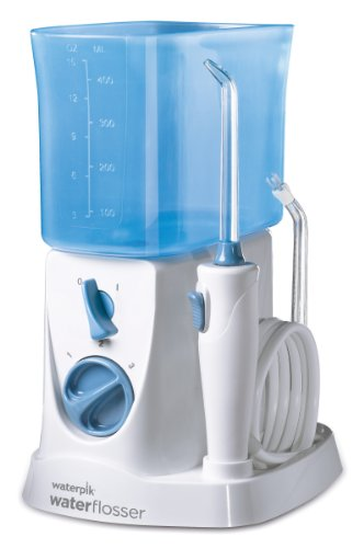 Waterpik WP250UK - Irrigador dental