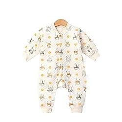 Baby clothes Ropa de beb...
