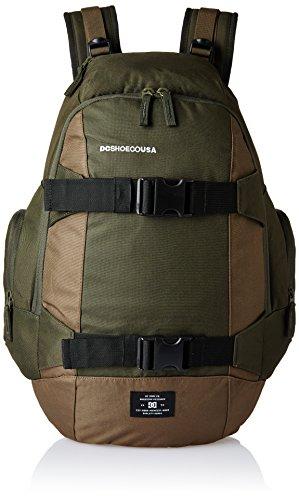 dc-herbst-winter-16-rucksack-dark-olive