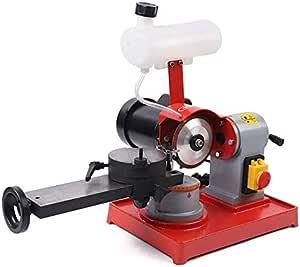 Sägeblatt Schleifmaschine,370W Sägeblattschärfgerät Kreissägeblatt Water Injection Schärfmaschine für 80-700mm