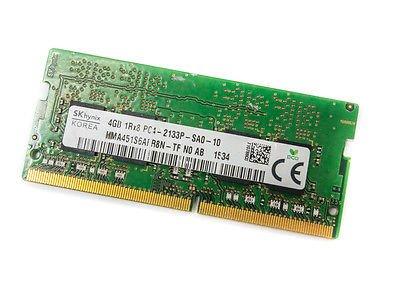 4gb-ddr4-2133-mhz-pc4-2133p-sodimm-arbeitsspeicher-hynix-hma451s6afr8n-tf