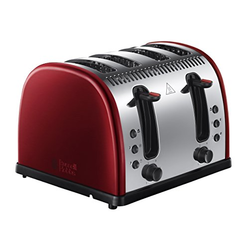 Russell Hobbs 21301 Red lowest price