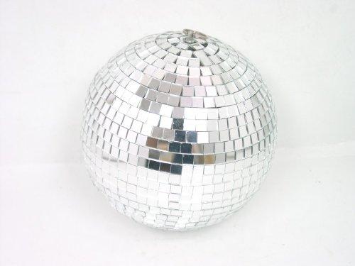 Bola de espejos 5cm//bola de discoteca–mirror ball 5cm