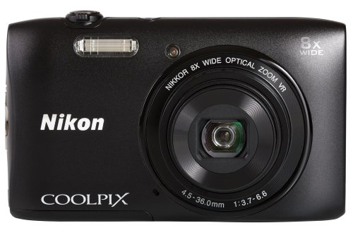 nikon-coolpix-s3600-camera-black-201mp-8xzoom-27lcd-720phd-25mm-wide-lens