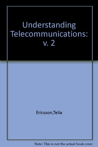 understanding-telecommunications-v-2