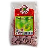 Drops Waldbeere 75g