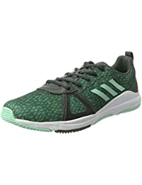 adidas Arianna Cloudfoam, Zapatillas de Running para Mujer