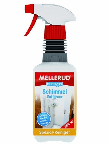 mellerud-schimmel-entferner-05-l-2020017149