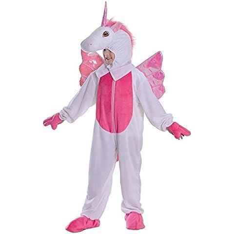 Unicornio - Niños Disfraz