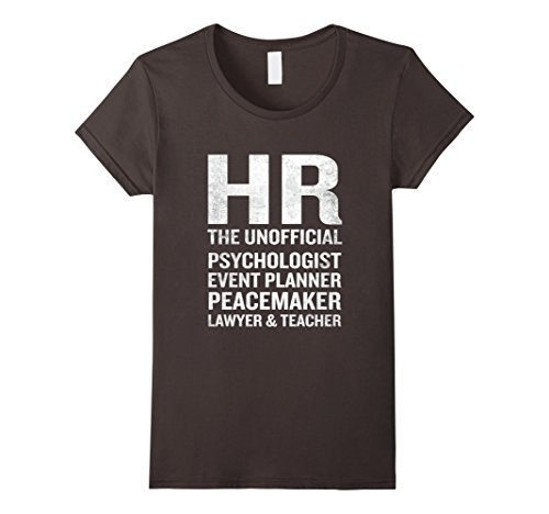 womens-human-resources-t-shirt-funny-hr-unofficial-quote-job-joke-small-asphalt