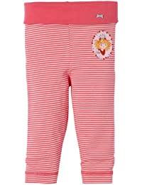 Schiesser Hose Lang - Pantalón de deporte para bebé