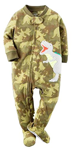 carters-gigoteuse-bebe-vert-camouflage-camouflage-dinosaure