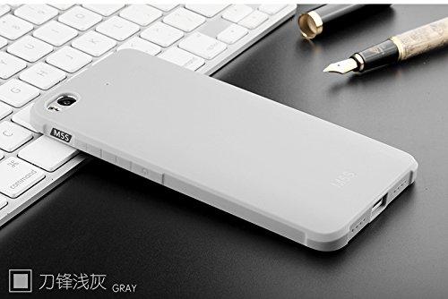 OEM df-Xiaomi Mi5S