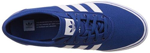 adidas Adi-Ease Scarpa Blu