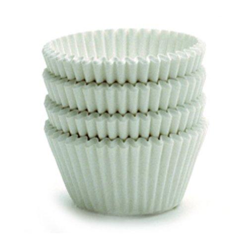 norpro-lot-de-75-moules-en-papier-pour-cupcakes-blanc