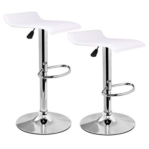 cravog-set-of-2-leather-counter-swivel-bar-stool-pub-barstool-chairs-adjustable