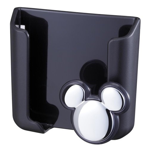 Mickey Mouse Auto iPhone 4S Handy Halter Telefon Ständer Clip 1Stück Mickeys Handy