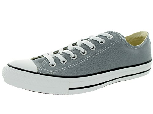 Converse All Star Chuck Taylor Ox scarpa da basket Dolphin