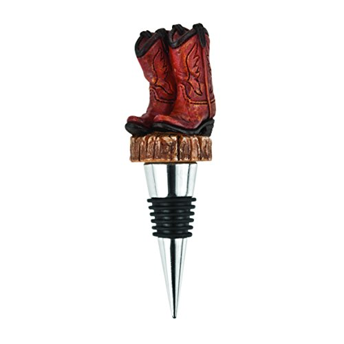 foster-rye-3408-5-rodeo-cowboy-boot-stopper-wood-brown