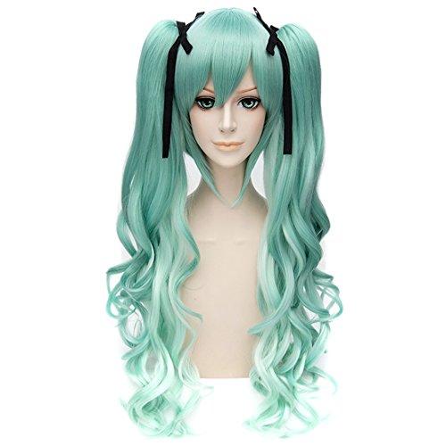 nieve-miku-gradiente-de-las-mujeres-verdes-de-doble-cola-de-caballo-de-anime-cosplay-larga-peluca-ri