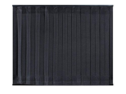 Preisvergleich Produktbild Lampa Sonnenschutz-Vorhang Auto 70cm/42-47cm
