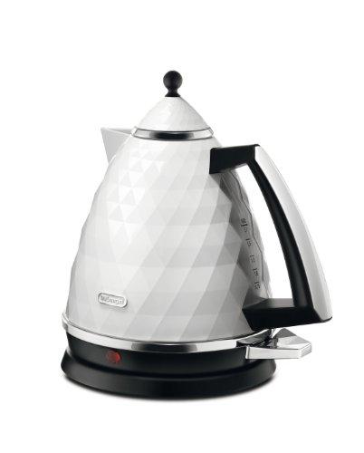 delonghi-brillante-faceted-jug-kettle-3-kw-white