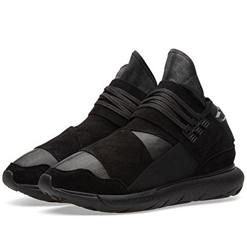 Adidas Y3 - Yohji Yamamoto Mens 6YYSAJR2ZKXW