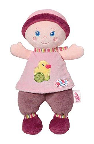 BABY born® for babies Spielpuppe klein
