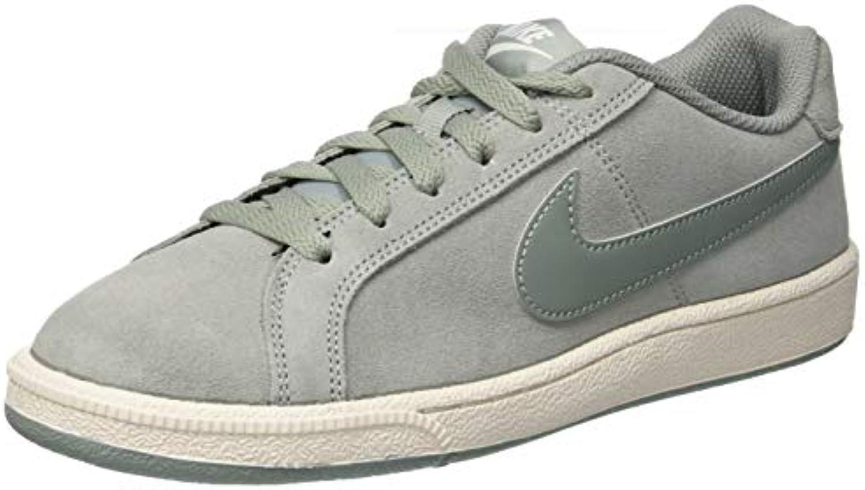 Nike Court Royale Suede, Scarpe da Fitness Donna | Modalità Modalità Modalità moderna  71f0f8