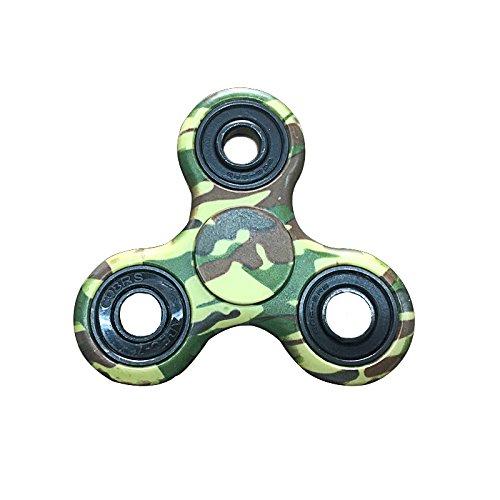crisant-el-plastico-tri-fidget-hand-spinner-toyspersonalidad-vistoso-alta-velocidad-reductor-de-adhd
