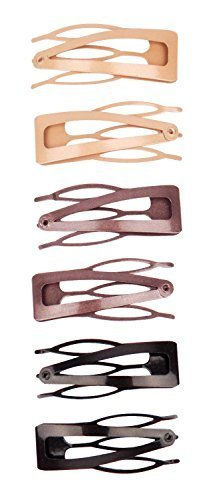 vidal-sassoon-pro-series-sure-grip-clix-in-natural-colors-pack-of-3-by-vidal-sassoon