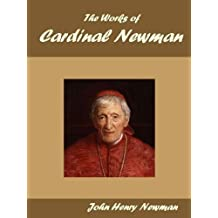 The Works of Cardinal Newman