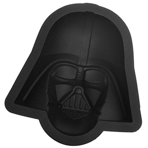 Star Wars Backform : Darth Vader