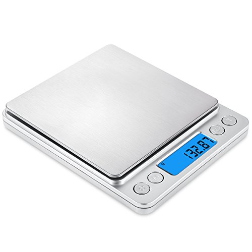 amir-digital-scales-500g-001g-high-precision-pocket-food-scales-jewelry-scales-multifunctional-pro-s