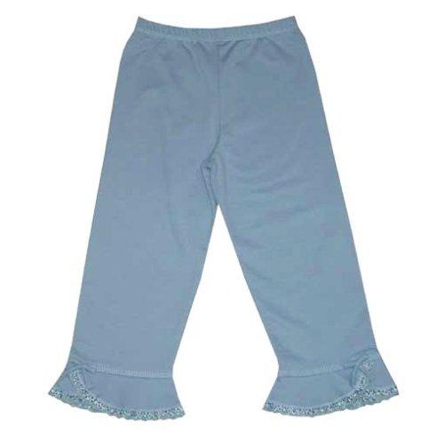 lana-natural-wear-pantalon-bebe-fille-bleu-aqua-fr-3-mois-taille-fabricant-62-68